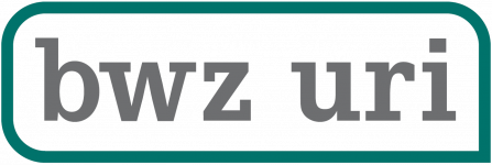 Logo von moodle.bwzuri.ch